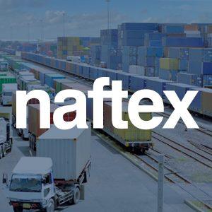 naftex siltra intermodal mexico