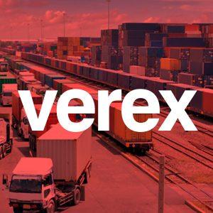 verex