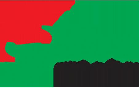 siltra nafta imc de mexico logistica transporte mexico usa