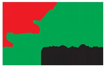 siltra servicios integrales de logistica y aduanas intermodal comercio
