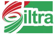 SILTRA Servicios Integrales en Logística y Transporte